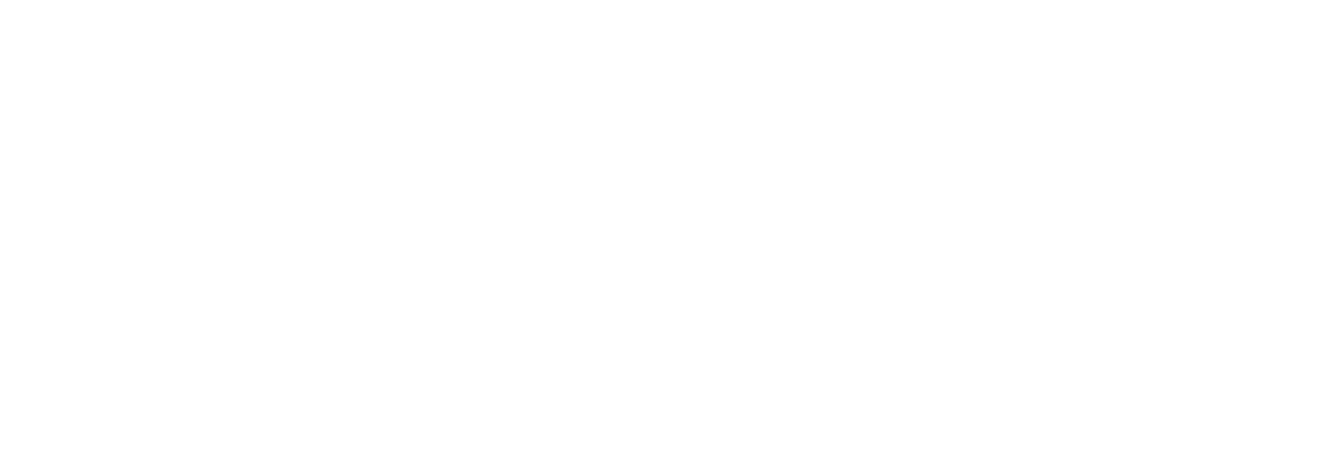 Magic – Frequency